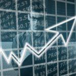 Traden mit Währungen - wie funktioniert das?