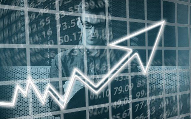 Traden mit Währungen