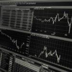 Trading - Vermögensaufbau durch Charttechnik
