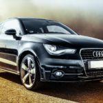 Verschiedene Möglichkeiten der Autofinanzierung