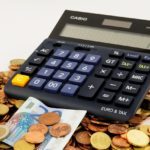 Aktuelle TIpps zum Geld sparen