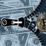 Welcher Bitcoin Robot ist der Beste?